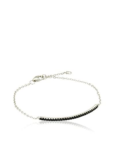 United Pearl Armband Sterling-Silber 925