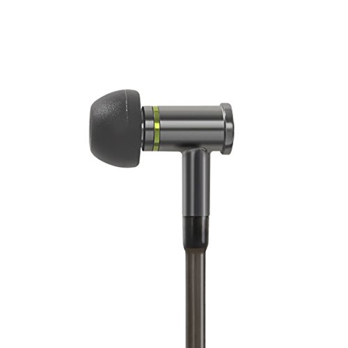 Aircom A1 In Ear Stereo Headset