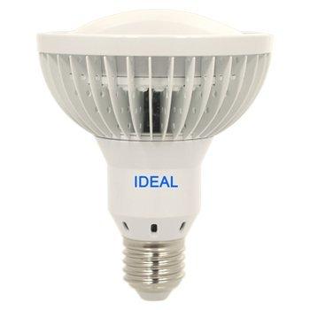 Ideal 13 Watt Par30 Br30 Cree Led Light Bulb Child4