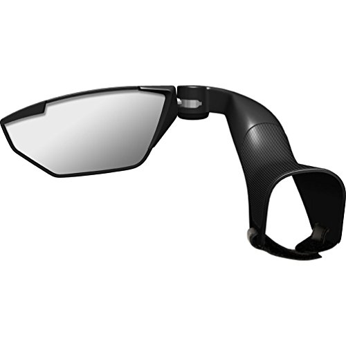 Selle Italia Eyelink Bicycle Mirror (Cycling Italia compare prices)