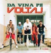 Voltaj - Da Vina Pe - Zortam Music