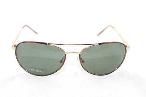 hackett-london-bespoke-gold-brown-mottled-metal-sunglasses-modhsb082