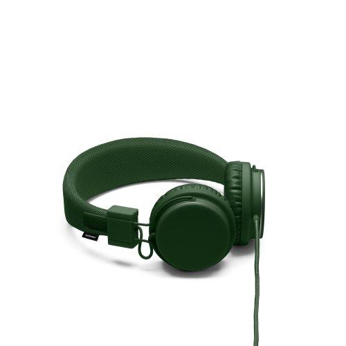 Urbanears?????????? The Plattan Headphones ?Forest?の写真02。おしゃれなヘッドホンをおすすめ-HEADMAN(ヘッドマン)-