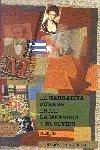 img - for La Narrativa Cubana Entre la Memoria y El Olvido (The Cuban Narrative Between Memory and Forgetfulness) (Spanish Edition) book / textbook / text book