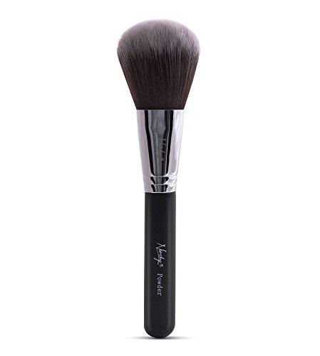 nanshy-grande-cara-y-cuerpo-polvo-maquillaje-brocha-para-colorete-fundacion-como-polvos-bronceadores