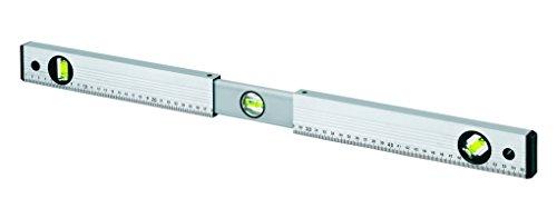 Ausziehbare-Wasserwaage-aus-Aluminium-Ausziehbar-von-56cm-auf-805-x-5-x-2-cm