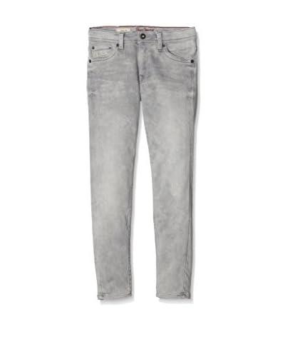 Pepe Jeans London Jeans Jogstar [Grigio Chiaro]