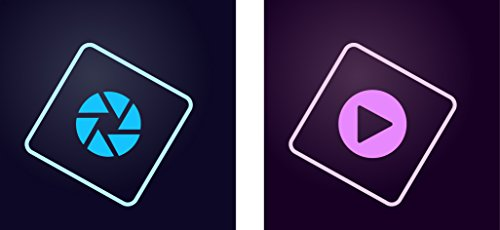 Adobe Photoshop Elements 15 & Premiere Elements 15|ダウンロード版|Mac対応