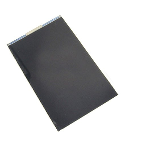 Read About MagicBird® LCD Screen Display Replacement For Samsung Galaxy Tab 4 7.0 T230 T231 T233 T2...