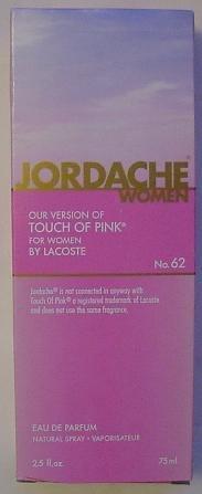 jordache-25-floz-eau-de-parfum-by-jordache