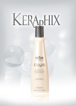 nexxus-keraphix-restorative-protein-creme-reconstructor-1l-338-fl-oz-with-pump-attached-by-nexxus