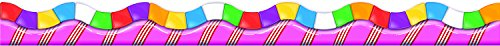 eureka-candy-land-dimensional-look-deco-trim-extra-wide-die-cut-845152