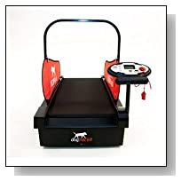 dogPACER LF 3.1 Dog Pacer Treadmill