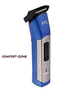 HTC AT 526B