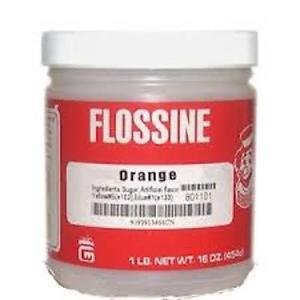 gold-medal-orange-flossine-candy-floss-flavouring