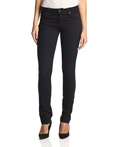 James Jeans Women's Straight Jean