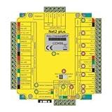 Paxton Net2 plus 1 door controller 682-489
