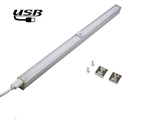 illuminazione-da-esterno-illuminazione-da-interno-e-lampade-accessori-illuminazione-da-interno