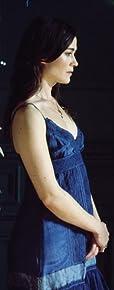 Image of Catherine Feeny