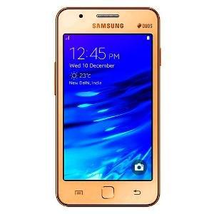 Samsung Z1 SM-Z130H (Gold)