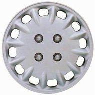 OxGord Wheel Cover/Hub Cap