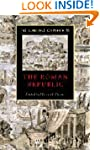 The Cambridge Companion to the Roman...