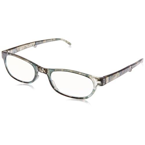 (ブリッラペルイルグスト) Brilla per il gusto   / 別注折りたたみリーディンググラス(老眼鏡) カモフラ 24650027833 68 GREENCAMO/1 +2.0
