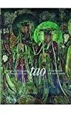 img - for Tao: The Chinese Philosophy of Time and Change (Art & Imagination) Paperback May 1, 1984 book / textbook / text book