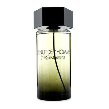 la-nuit-de-lhomme-eau-de-toilette-spray-200-ml