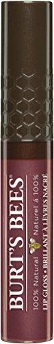 burts-bees-lip-gloss-215-sweet-sunset-6ml
