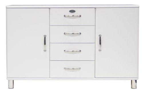 tenzo-5236-005-malibu-designer-sideboard-92-x-146-x-41-cm-mdf-lackiert-weiss