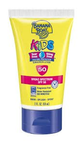 banana-boat-kids-sunscreen-lotion-spf50-59ml-2oz