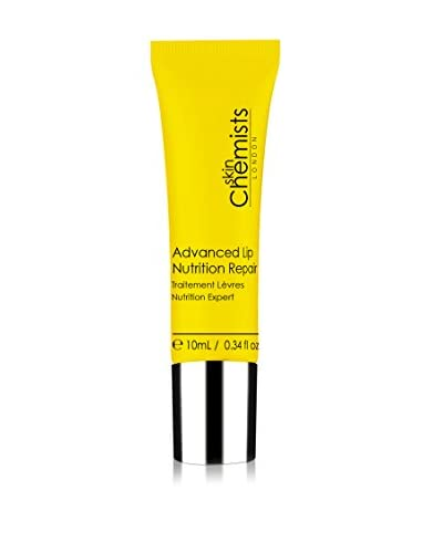 Skin Chemists Nutriente Labbra Avanzato 10 ml