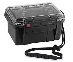 chaumet-etui-etanche-ultrabox-406-noir-pour-appareil-photo