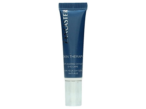 lancaster-skin-therapy-anti-ageing-oxygen-eye-care-15-ml