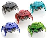 Hexbug Crab - Colors May Vary