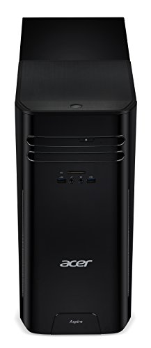 Acer-Aspire-Desktop-Intel-Core-i5-6400-8GB-DDR4-1TB-HDD-Windows-10-Home-ATC-780-UR61