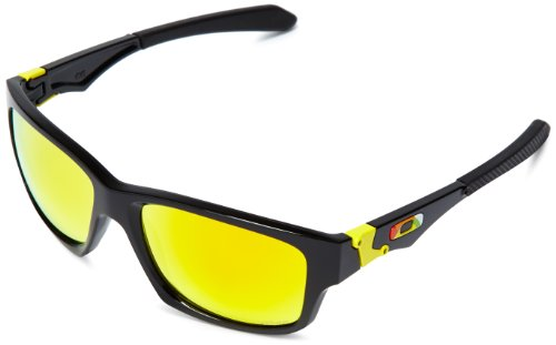 Amazon com Oakley Valentino  Oakley Holbrook Sunglasses Men