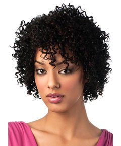 sleek-macy-synthetic-wig-fs1b-30