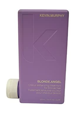 Best Cheap Deal for Kevin Murphy Blonde Angel Colour Enhancing Treatment Blonde Hair 8.4 ounce by Kevin Murphy - Free 2 Day Shipping Available