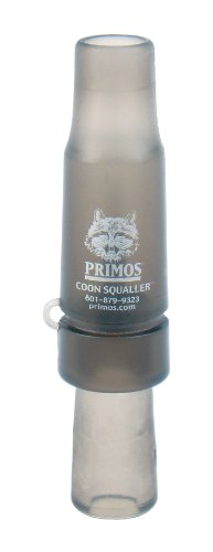 Best Price Primos Coon Squaller Call