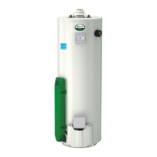Ao Smith Gcf-40 Residential Natural Gas Water Heater