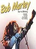 echange, troc Bob Marley - Sun Is Shining