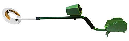 vollautomatisches-metallsuchgerat-metalldetektor-seben-deep-target