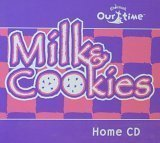 kindermusik-milk-cookies-our-time-home-cd-2000-10-20