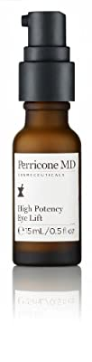 Perricone MD High Potency Eye Lift, 0.5 fl. oz.