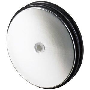roulette ameublement design - Roulette Design Pour Meuble