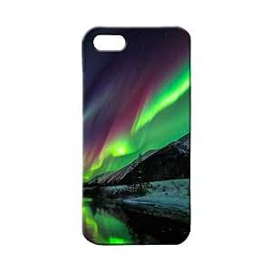 G-STAR Designer 3D Printed Back case cover for Apple Iphone 4 / 4S - G1290