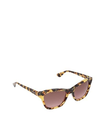 PRADA Gafas de Sol MOD. 16PS SOLE7S05P1 Havana