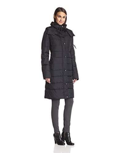 S13/NYC Women's Bowery Quilted Puffer Jacket